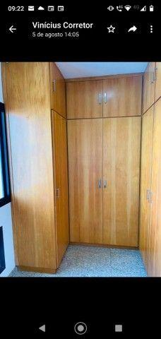 Aluguel de apartamento. - Foto 3