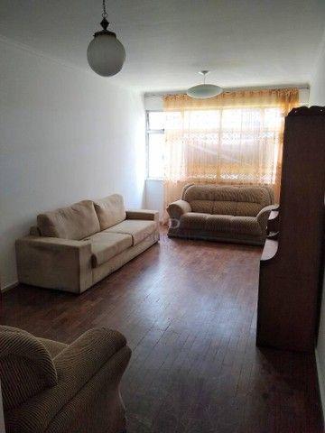 Apartamento 03 quartos no Funcionários
