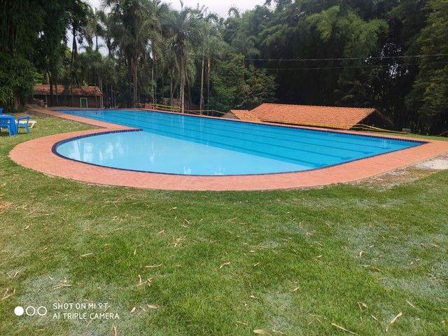 Impermeabilizamos e restauramos piscinas. - Foto 3
