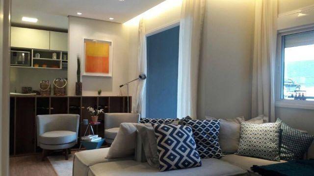 Condomínio Moov Vila Prudente 3 Dormitórios com suite ao lado do metro: - Foto 9