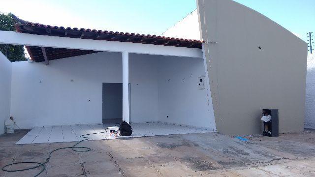 Casa no Santa Isabel entre a Igreja do Morada do Sol e Nova Fap 4 suítes 7 v na garagem