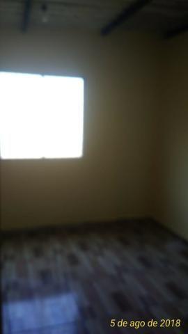 Não perca, nascente, 80m², 3/4, estilo apartamento, oportunidade,R 75 mil