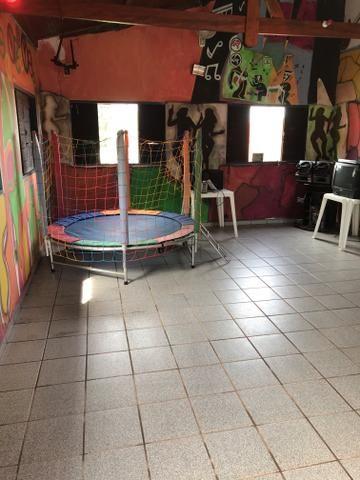 Linda Propriedade dentro da cidade de Dois Córregos - Foto 6