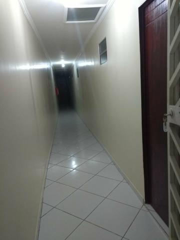 Apartamento para alugar no centro de Arapiraca R$700,00