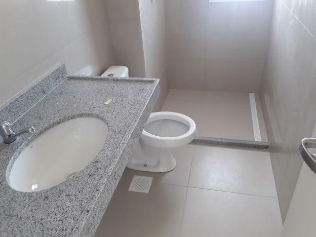 Apartamento Luxo 117,35m² Vista Mar Permanente no Dunas - Foto 13