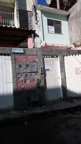 ALUGO 1/4 Boca do Rio