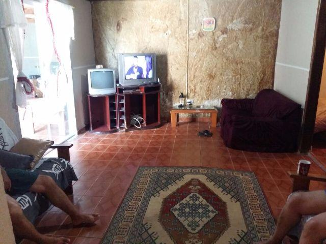 Casa em Guaratuba para os finais de semana