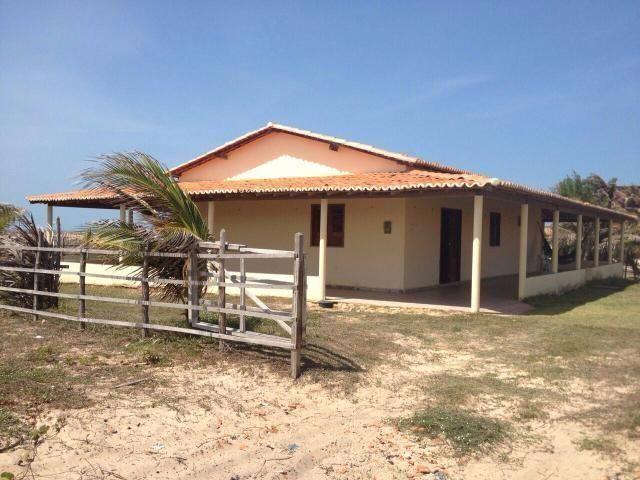 Casa Luis Correia Disponível para Carnaval