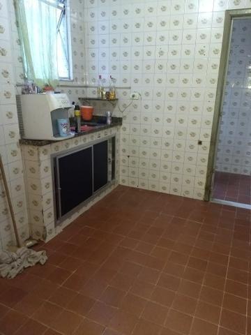 Apartamento em Anchieta