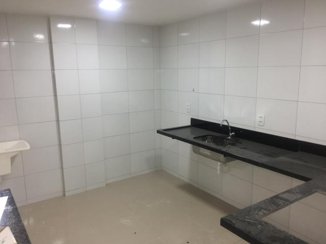 Apartamento 2 qtos bernado sayao Guara Ernani Nunes