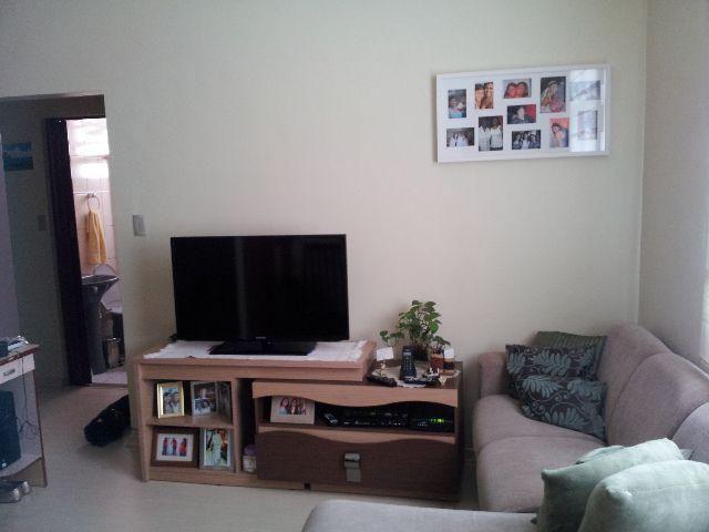 Espetacular Apto 03Q suíte condomínio barato colado ao Guanabara da Av.Dom Hélder Câmara