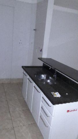 Apartamento de 1 qrt° Vd/trc. (-) Valor