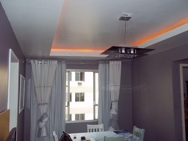 Apartamento 2 quartos Reformado Cachambi 5 min Norte Shopping