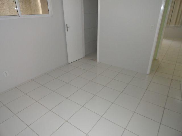 CA0073 - Casa Comercial (CLÍNICA), 2 Recepção, 5 consultórios, 20 vagas, Fortaleza. - Foto 13