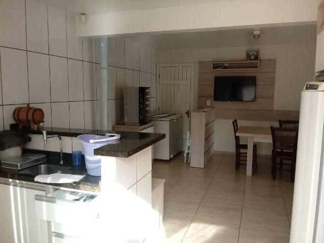 Casa no Bairro Alvorada! - Foto 15
