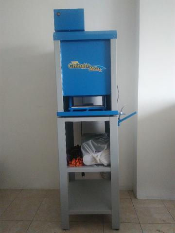 Maquina de Chinelos Chinelo Maq - Foto 2