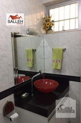 Apartamento, Gutierrez, Belo Horizonte-MG - Foto 9
