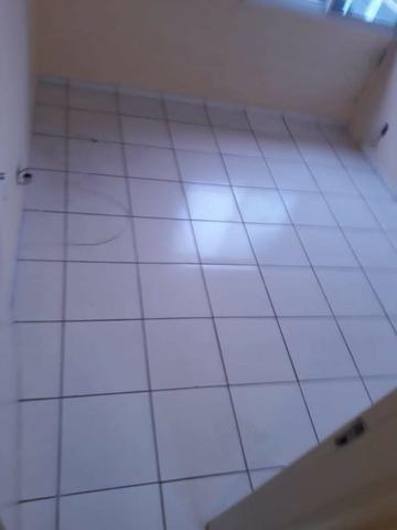 Sobrado de condomínio para venda com 55 metros quadrados com 2 quartos em Vila São Luiz - - Foto 8