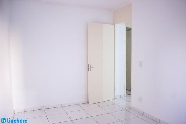 Apartamento de 2 quartos no Jardim Bom Sucesso em Condomínio de alto padrão lazer completo - Foto 12