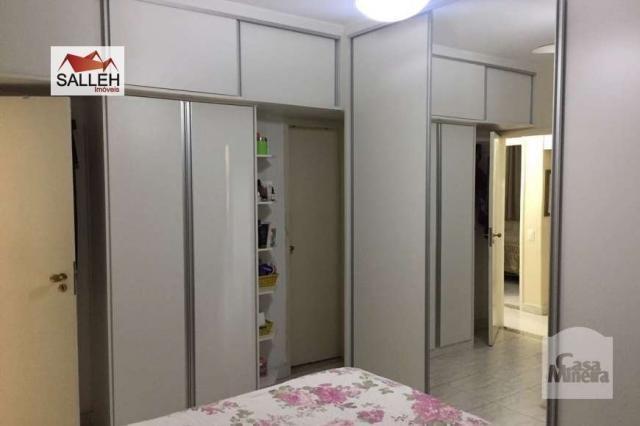 Apartamento, Gutierrez, Belo Horizonte-MG - Foto 6