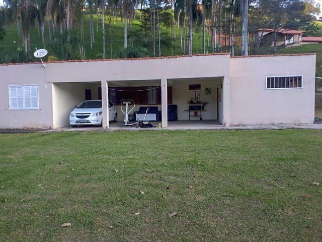FAZENDINHAS DO BELO VALE - Granja Plana (Kátia Corretora) - Foto 3
