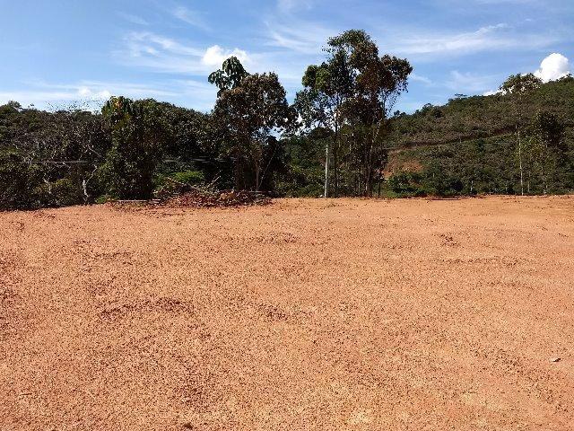 Lindo terreno em Vargem Grande - Foto 3