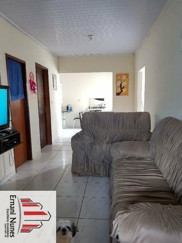 Casa QNP 32 Para Renda com Casa de fundos Ernani Nunes - Foto 5