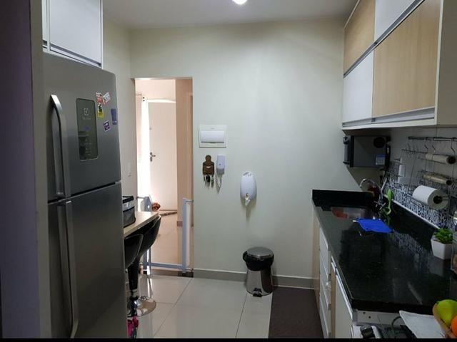 Linda casa em condomínio fechado. $229.000 aceita financiamento - Foto 5