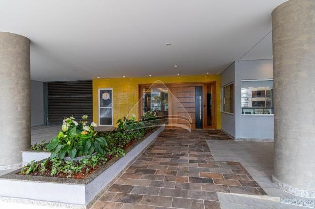 Apartamento para alugar com 1 dormitórios em Centro, Passo fundo cod:12526 - Foto 5