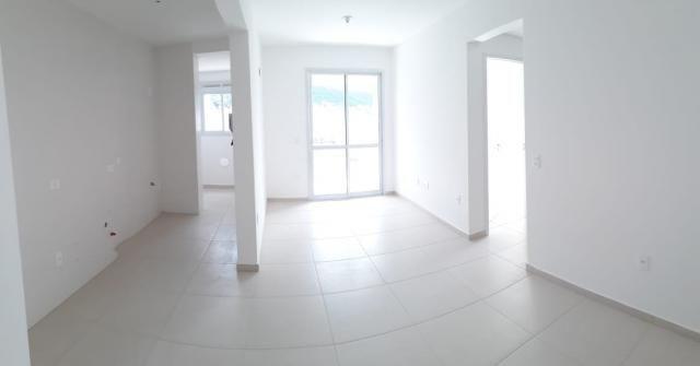 Apartamento, Praia de Fora, Palhoça-SC - Foto 4