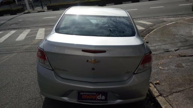 Gm - Chevrolet Prisma - Foto 3