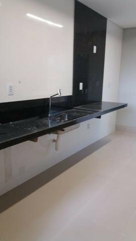 Casa Rua 5 Lazer Completo 03 Quartos,03 Suites - Foto 11