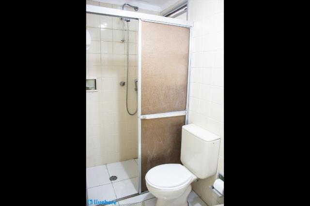 Apartamento de 2 quartos no Jardim Bom Sucesso em Condomínio de alto padrão lazer completo - Foto 18