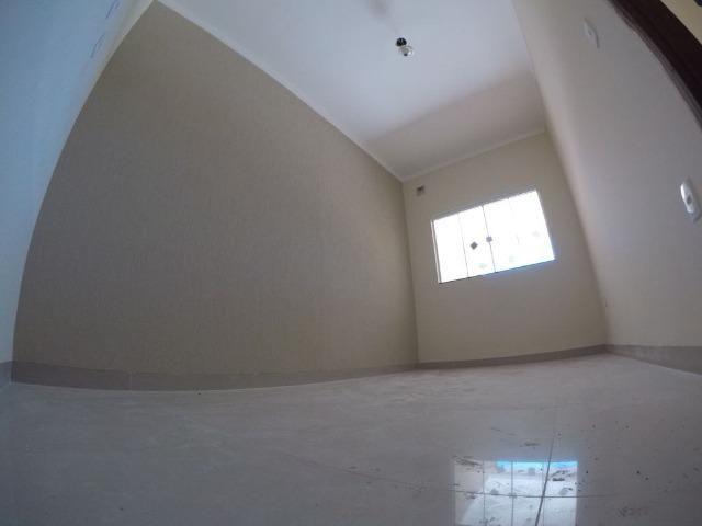 Casa com fino acabamento - Bairro Universitário - Foto 6