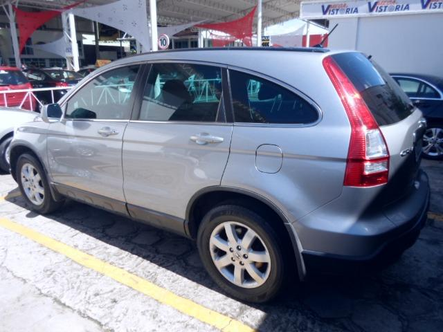 Honda Cr-v LX 2.0 - Foto 6