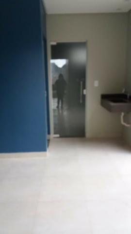 Casa Rua 5 Lazer Completo 03 Quartos,03 Suites - Foto 13