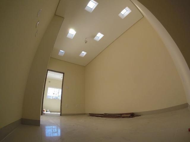 Casa com fino acabamento - Bairro Universitário - Foto 5