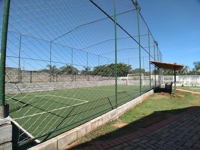 Sobrado de condomínio para venda com 55 metros quadrados com 2 quartos em Vila São Luiz - - Foto 18