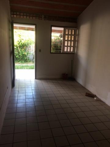 Excelente Casa 52m2, 02 Quartos, 01 Vaga, Poço Artesiano em Pau Amarelo Ótima Localização - Foto 6