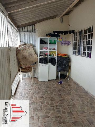 Casa QNP 32 Para Renda com Casa de fundos Ernani Nunes - Foto 7