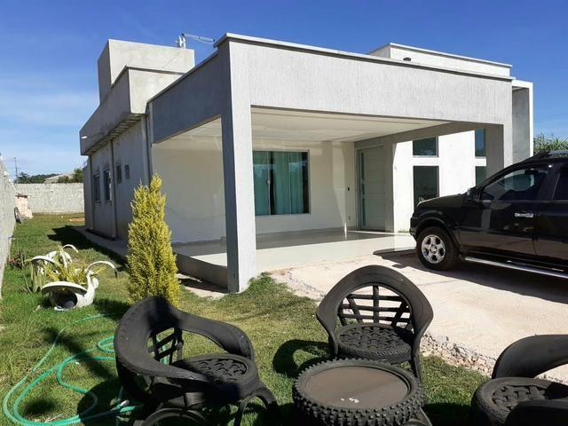 Casa cond na rua rodobello - Foto 16