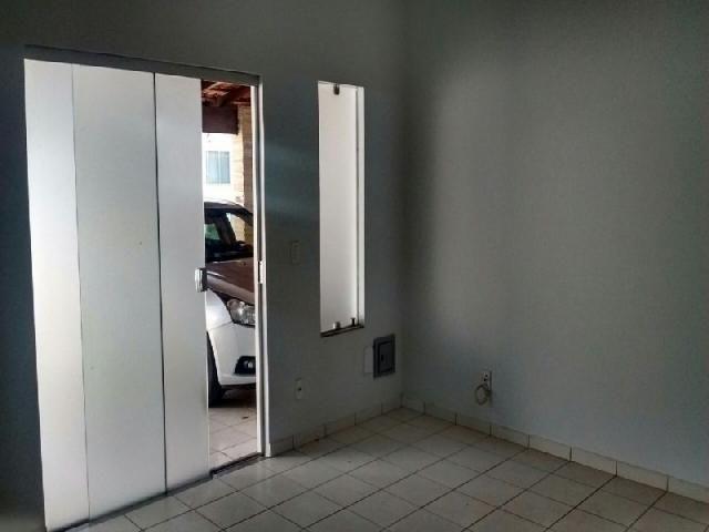 Casa de condomínio à venda com 3 dormitórios em Santa inês, Imperatriz cod:CA00082 - Foto 9