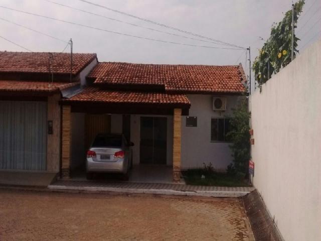 Casa de condomínio à venda com 3 dormitórios em Santa inês, Imperatriz cod:CA00082 - Foto 4