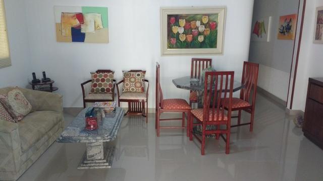Samuel Pereira oferece: Casa Sobradinho Europa I Grande Colorado 3 Quartos 2 Suites - Foto 5