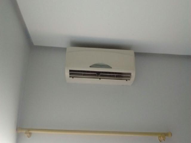 Casa de condomínio à venda com 3 dormitórios em Santa inês, Imperatriz cod:CA00082 - Foto 10