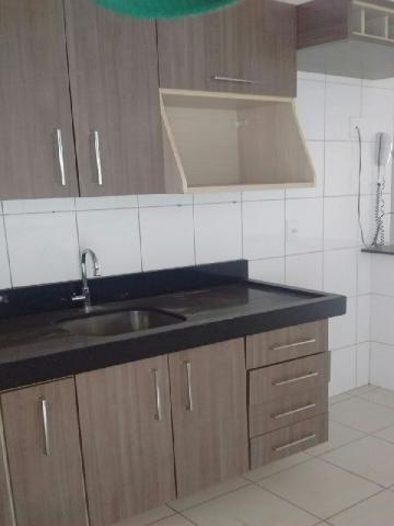 Casa de condomínio à venda com 3 dormitórios em Santa inês, Imperatriz cod:CA00082 - Foto 18