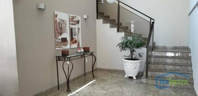 Apartamento com 3 dormitórios à venda, 119 m² por r$ 450.000,00 - pituba - salvador/ba - Foto 7