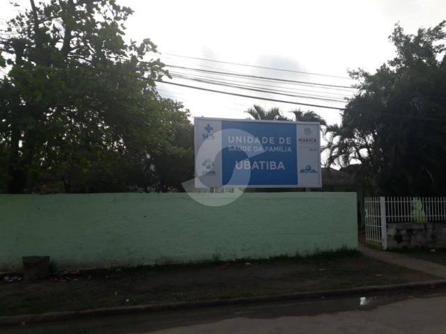 Terreno de 1.000 m² em Ubatiba - Maricá - Foto 9