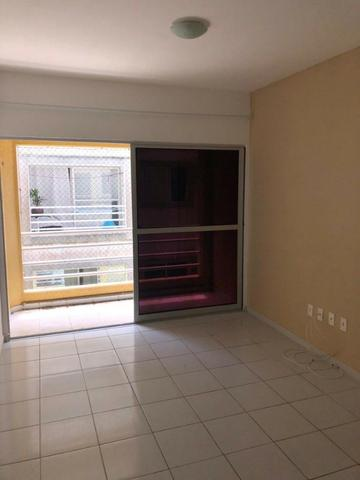 Residencial Adalberto de Souza 2 quartos R$ 600,00 - Foto 3