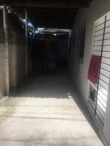 GMImoveis: Casa em Barra de Jangada .C/3 Qts. S/1 Suíte. 100. Mil Avista - Foto 3